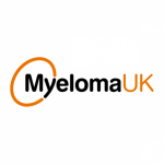Profile picture of MyelomaUKEventsTeam